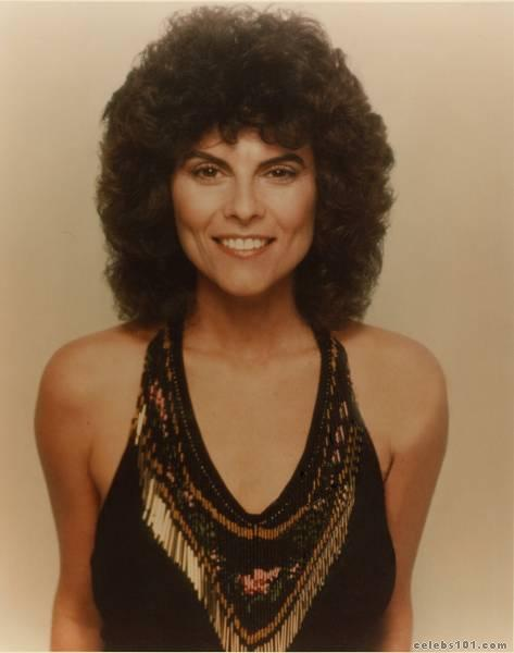 adrienne barbeau movies and tv shows