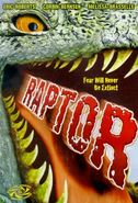Raptor (2001 film)