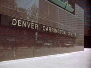 DenverCarrington4