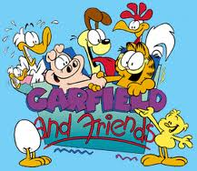 File:Garfield and friends.jpg