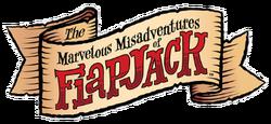 Flapjack logo 02