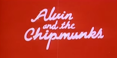File:Alvin and the Chipmunks Titlecard.png