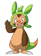 1360450379.mareckirawr chespin 2