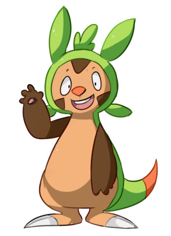 File:1360450379.mareckirawr chespin 2.png