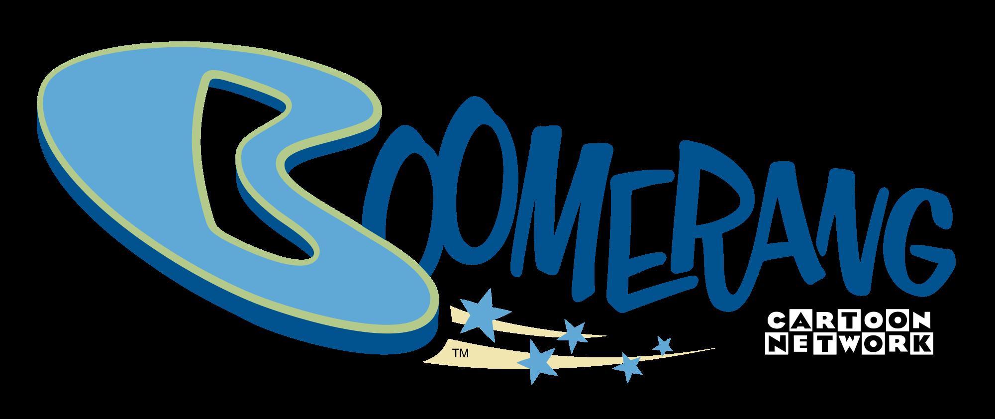 Boomerang the cartoon network wiki fandom powered by wikia