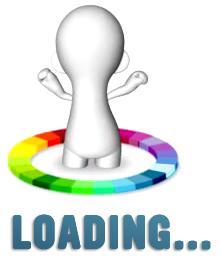 CN Website-Nood Loading