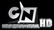CN Logo (HD)