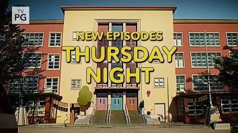 Cartoon Network - Swordsday Promo (30s) - November 3, 2016