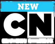 New Episode 2017