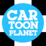 Cartoon Planet