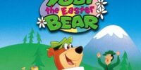 Yogi the Easter Bear
