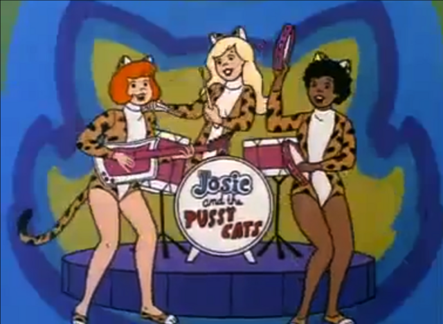 File:Josie and the Pussycats title.png