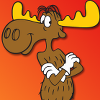 File:Bullwinkle (Rocky and Bullwinkle).png