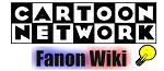 CN Fanon Wiki