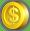 Wikia-goldcoin