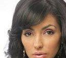 Tamara López Ovalles