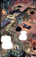 Batcave 012