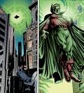 GothamGreenLantern1