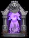 Dungeon expert 8