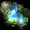 Team Dungeons Thumbnail