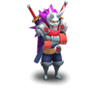 Ninja v1.2.21