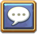 Chat send