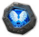 Crest Revive