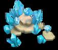 Crystal Mine 5