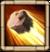 Skill Rock Throw