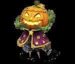 Pumpkin Duke v1.2.27