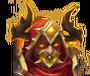 Evolved Grimfiend Icon