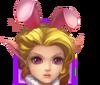Candy Kane Icon