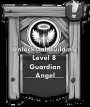 Unlock8