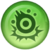Cannon-tower-garrison-green