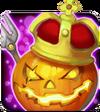 Gelatinous Champion Icon Halloween 2013
