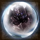 Skaar orb
