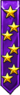 Banner star 7