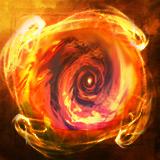 Lava Inferno