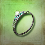 Vinewrap Ring