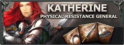 Katherine ad