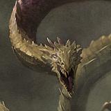 Hydra Rhea