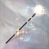Wand of Illusia