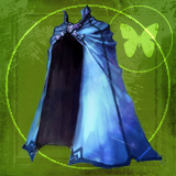 Moonfall Robes