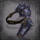 Lycan Armguard