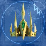 Tempest Crown
