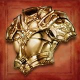 Hellkite Armor