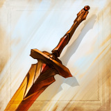 Gatekeeper Blade