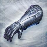 Hand of Valhalla