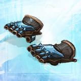 Icy Handguards