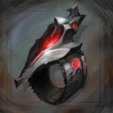 Bloodshadow Signet